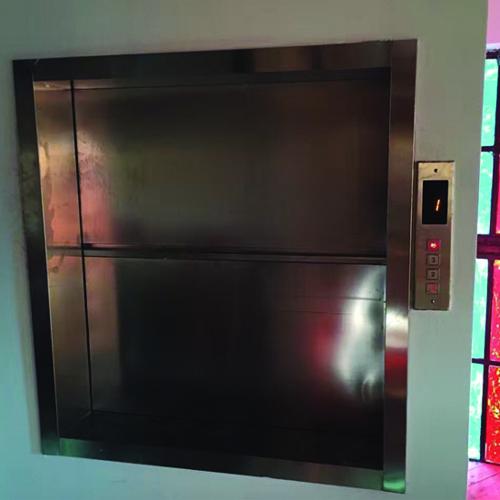 酒店传菜机
