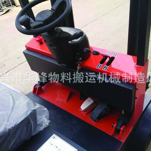 http://www.txhuafeng.com/data/images/product/20190722154708_561.jpg