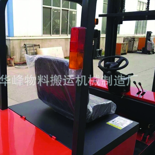 http://www.txhuafeng.com/data/images/product/20190722154711_457.jpg