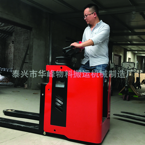 http://www.txhuafeng.com/data/images/product/20190722161649_802.jpg