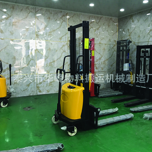 http://www.txhuafeng.com/data/images/product/20190722170255_385.jpg