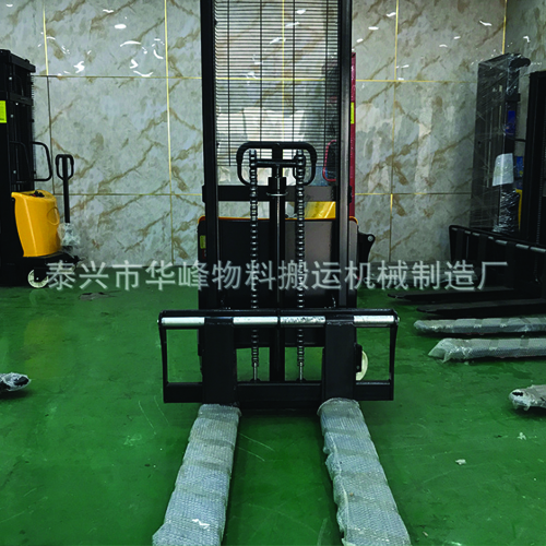 http://www.txhuafeng.com/data/images/product/20190722170302_155.jpg