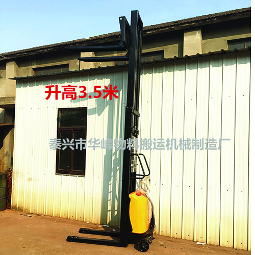 http://www.txhuafeng.com/data/images/product/20190722190444_512.jpg