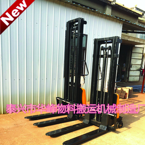 http://www.txhuafeng.com/data/images/product/20190723150251_421.jpg