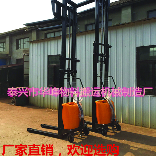 http://www.txhuafeng.com/data/images/product/20190723150254_368.jpg