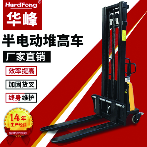 http://www.txhuafeng.com/data/images/product/20190723150256_373.jpg