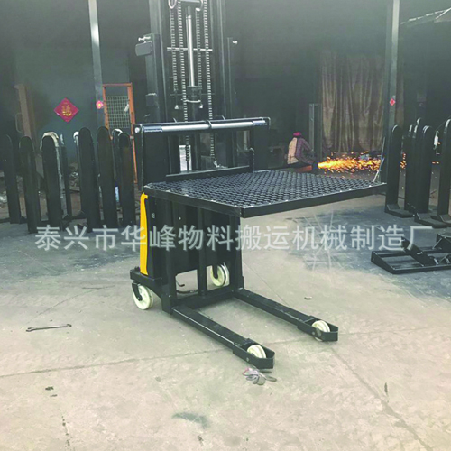http://www.txhuafeng.com/data/images/product/20190723180427_512.jpg